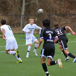 2015-03-17 Overlake v Seattle Academy-56
