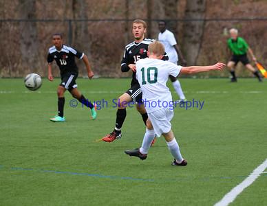 2015-03-17 Overlake v Seattle Academy-89