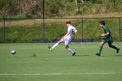28-2015-04-18 Overlake v University Prep-203