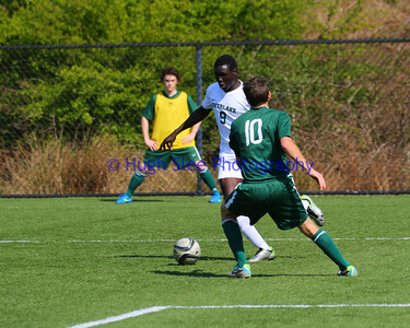 23-2015-04-18 Overlake v University Prep-183