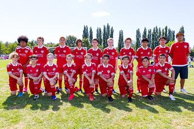 4-2021-07-17 Washington Timber's Boys 2009 Red 2-5