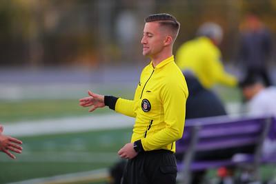 6-2019-02-23 Whittier Mens Soccer v Alumni-2