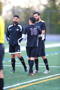 29-2019-02-23 Whittier Mens Soccer v Alumni-20