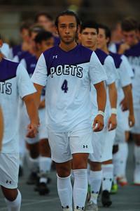 28-2018-08-31 Mens Soccer Whittier v Bethesda University-231