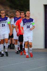 18-2018-08-31 Mens Soccer Whittier v Bethesda University-221