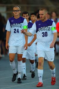 20-2018-08-31 Mens Soccer Whittier v Bethesda University-223