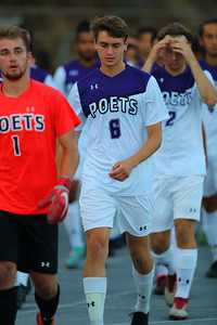 25-2018-08-31 Mens Soccer Whittier v Bethesda University-228