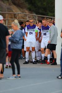 10-2018-08-31 Mens Soccer Whittier v Bethesda University-219