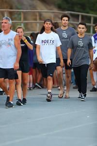 7-2018-08-31 Mens Soccer Whittier v Bethesda University-216