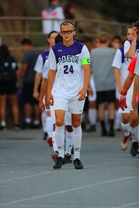 19-2018-08-31 Mens Soccer Whittier v Bethesda University-222
