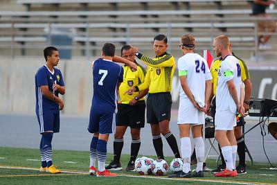 36-2018-08-31 Mens Soccer Whittier v Bethesda University-239