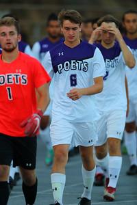 24-2018-08-31 Mens Soccer Whittier v Bethesda University-227