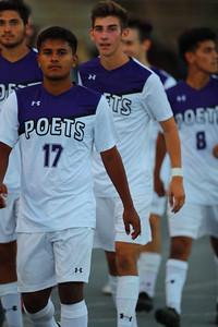32-2018-08-31 Mens Soccer Whittier v Bethesda University-235