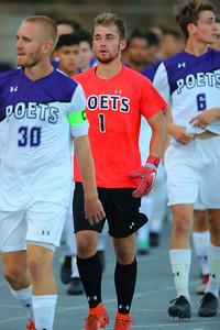 22-2018-08-31 Mens Soccer Whittier v Bethesda University-225