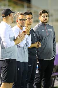 14-2018-10-20 Mens Soccer Whittier v CMS-8
