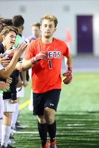 17-2018-10-20 Mens Soccer Whittier v CMS-11