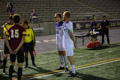 7-2018-10-20 Mens Soccer Whittier v CMS-502