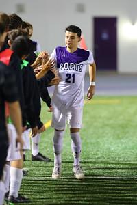29-2018-10-20 Mens Soccer Whittier v CMS-25