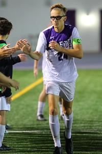 32-2018-10-20 Mens Soccer Whittier v CMS-28