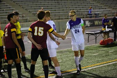 9-2018-10-20 Mens Soccer Whittier v CMS-504