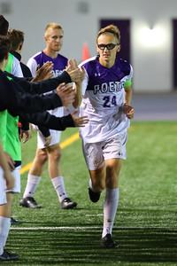 31-2018-10-20 Mens Soccer Whittier v CMS-27