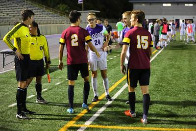 6-2018-10-20 Mens Soccer Whittier v CMS-501