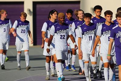 2019-10-30 Soccer Whittier v CMS-019