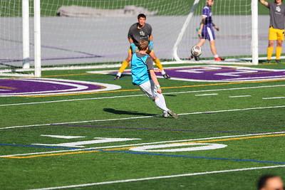 2019-10-30 Soccer Whittier v CMS-002