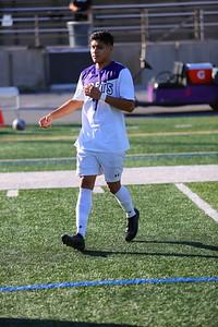 2019-10-30 Soccer Whittier v CMS-029