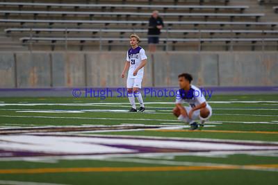 34-2017-09-13 Mens Soccer Whittier v CMS-176