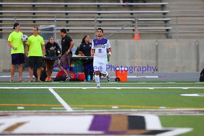12-2017-09-13 Mens Soccer Whittier v CMS-155
