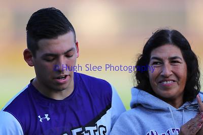 24-2017-10-28 Mens Soccer Whittier v Cal Lutheran-7
