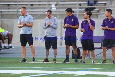 33-2017-10-28 Mens Soccer Whittier v Cal Lutheran-8