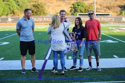 27-2017-10-28 Mens Soccer Whittier v Cal Lutheran-804
