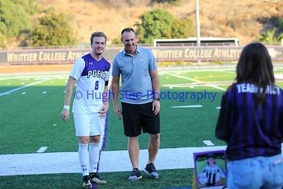 25-2017-10-28 Mens Soccer Whittier v Cal Lutheran-802