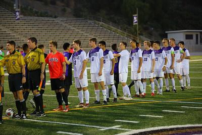 29-2018-09-26 Mens Soccer Whittier v Cal Lutheran-642