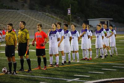 28-2018-09-26 Mens Soccer Whittier v Cal Lutheran-641