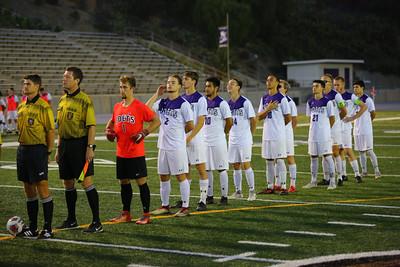 27-2018-09-26 Mens Soccer Whittier v Cal Lutheran-640