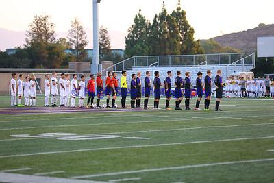 21-2017-09-05 Mens Soccer Whittier v Cal Lutheran-452