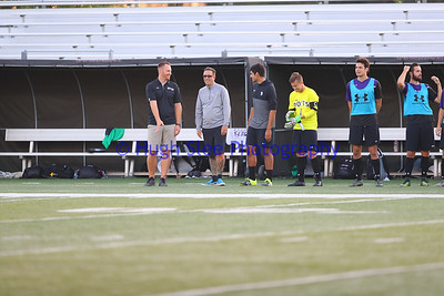 17-2017-09-05 Mens Soccer Whittier v Cal Lutheran-15