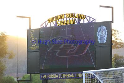 7-2017-09-05 Mens Soccer Whittier v Cal Lutheran-450