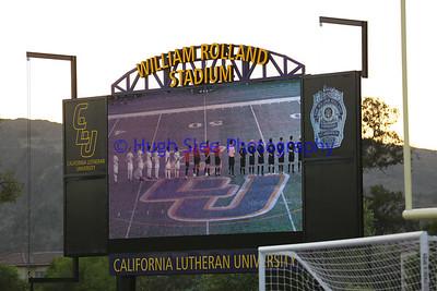 20-2017-09-05 Mens Soccer Whittier v Cal Lutheran-451