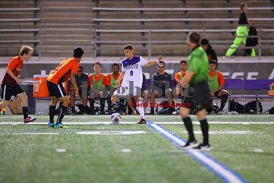 32-2019-09-18 Soccer Whittier v CalTech-29