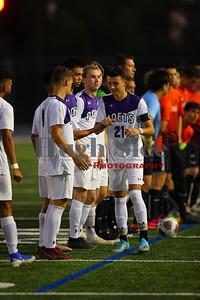 19-2019-09-18 Soccer Whittier v CalTech-17