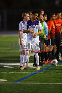 11-2019-09-18 Soccer Whittier v CalTech-9