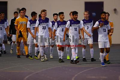 3-2019-09-18 Soccer Whittier v CalTech-3