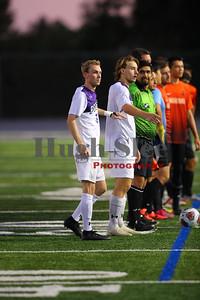 10-2019-09-18 Soccer Whittier v CalTech-8