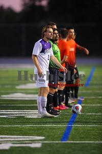 8-2019-09-18 Soccer Whittier v CalTech-6