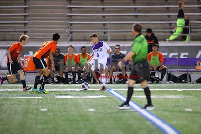 33-2019-09-18 Soccer Whittier v CalTech-30
