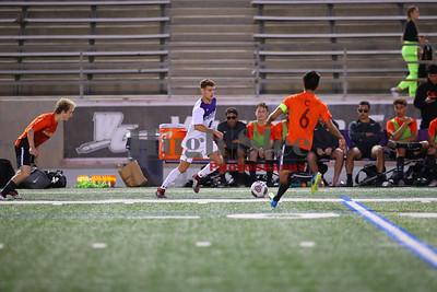 31-2019-09-18 Soccer Whittier v CalTech-28